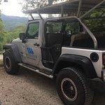 Foto di Wildwater Nantahala Adventure Center