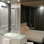 Photo of Hotel Masmonzon