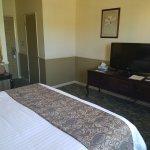 Foto de Hotel St. Michael