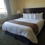 Photo de Hotel St. Michael