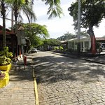 Photo of Rua das Pedras