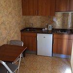 Photo of Clarion Suites Lisbon