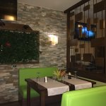Fotografie: Restaurant Riviera