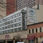 Photo of Travel Inn Hotel New York