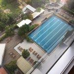 Photo of Pathumwan Princess Hotel