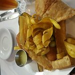 Photo de Sazon Cuban Cuisine