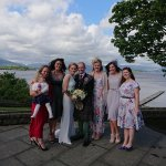 Wedding 10th June