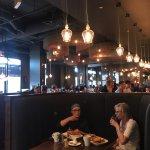 Foto de NOtaBLE - The Restaurant