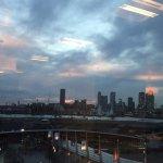 Foto de Holiday Inn Express London - Greenwich