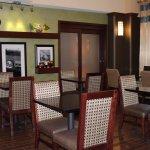 Foto de Hampton Inn & Suites Paducah