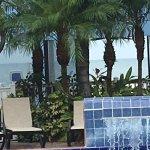 Photo de The Hotel Sol