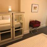 Photo de Vibe Savoy Hotel Melbourne