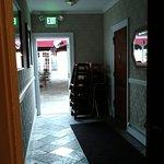 IMG_20170614_174649_large.jpg