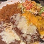 Foto de Ixtapa Grill