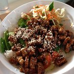 Venti's Cafe Photo
