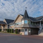 Foto de Best Western Inn at Penticton