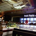 Foto de Petit Paris