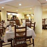 Foto de Hotel Palace Guayaquil