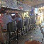 Billede af Harry's Local Bar
