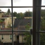 Foto de Silver Cloud Inn NW Portland