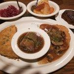 ภาพถ่ายของ Emmy's German Restaurant