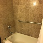 Photo de Holiday Inn Express & Suites Tacoma South - Lakewood