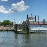 Harbor Queen