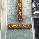 Photo of Hostel Candelaria