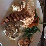 Foto de McCormick & Schmick's Seafood Restaurant