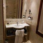 Foto de Hotel American Dinesen