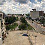 Photo de SpringHill Suites Louisville Downtown