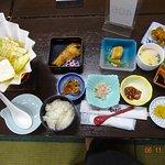 Photo of Meitonomori Hotel Kitafukuro