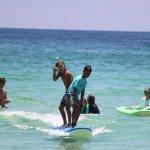 Photo cred- Innerlight Surf Camp