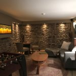The Manse Boutique Inn & Spa Foto