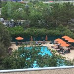 Hilton Denver Inverness Foto