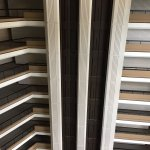 Hilton Atlanta Foto