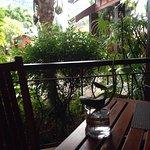 Photo of Krabi Heritage Hotel