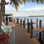 Photo of Snappers Oceanfront Restaurant & Bar