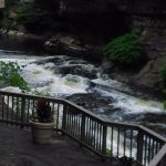 Foto de Sheraton Suites Akron/Cuyahoga Falls