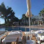 Foto de Sirenis Hotel Club Siesta