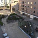 Hostel Domus Academica Foto