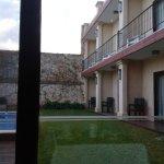 Photo of Hotel Boutique Roble Blanco