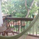 Photo of Pousada Coqueiro Verde Itacare