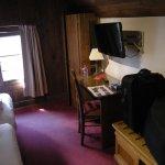 Hotel Le Mouton Blanc Foto