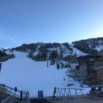 Foto de Aspen Skiing Company