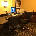 Photo of Embassy Suites by Hilton Orlando Lake Buena Vista South
