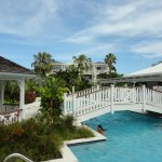 Royal West Indies Resort Foto
