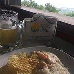 Photo of Restaurante Point de Grumari