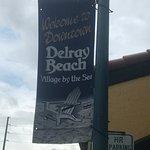 Photo de Colony Hotel and Cabana Club