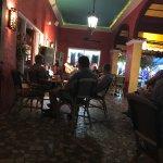 Colony Hotel and Cabana Club Foto